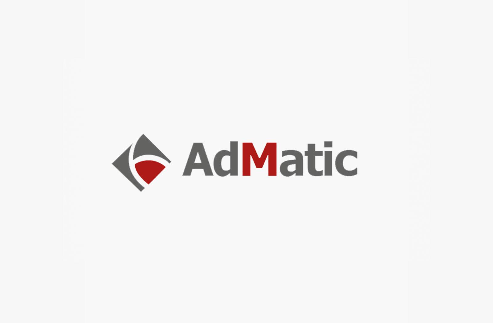 admatic-indirim