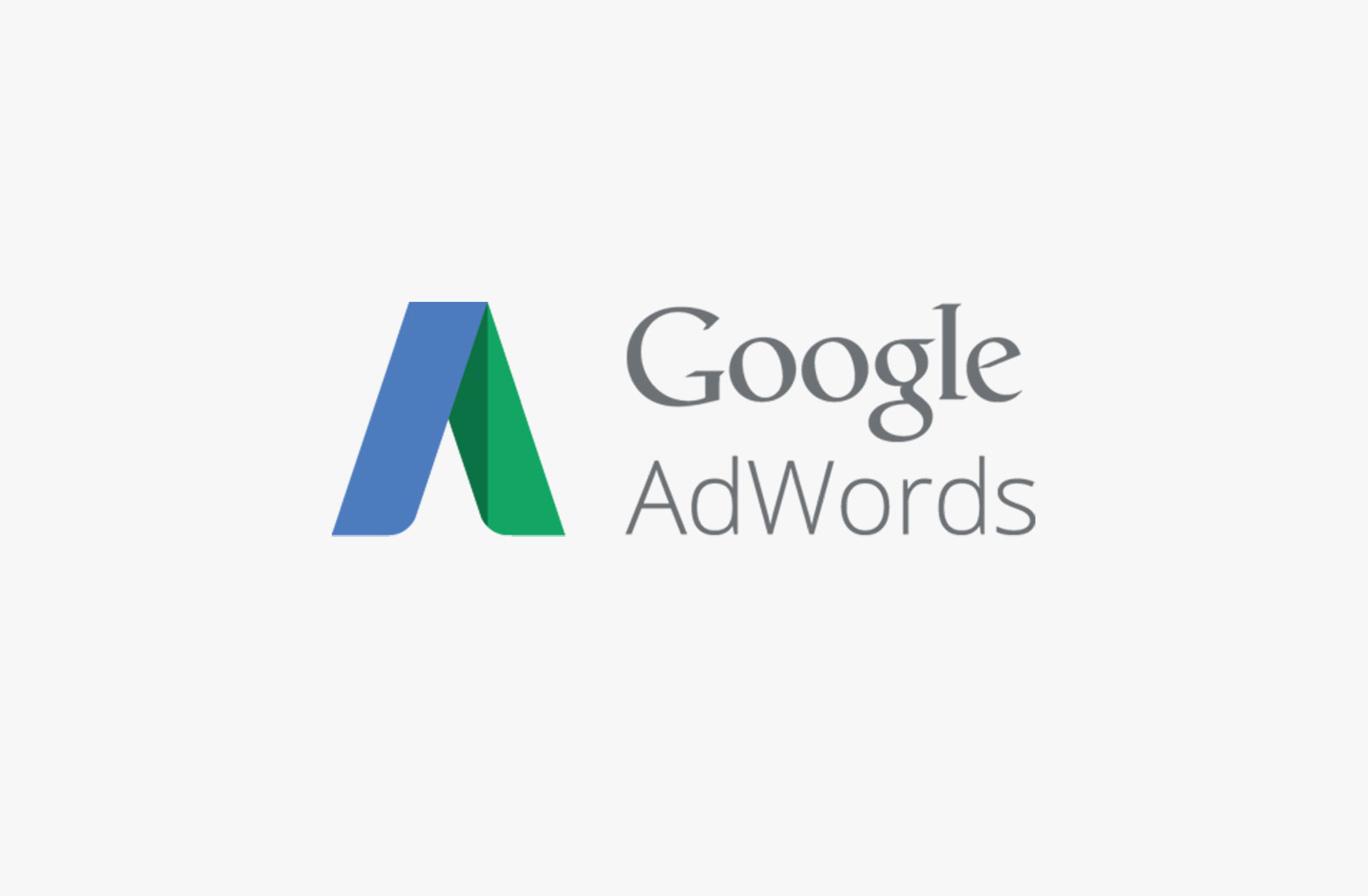 adwordss-indirim
