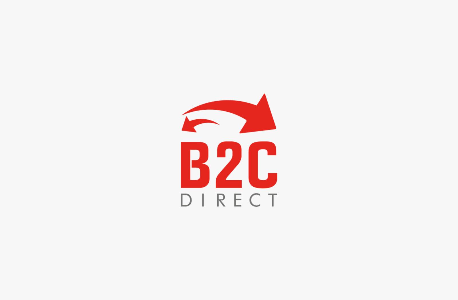 b2c-direct