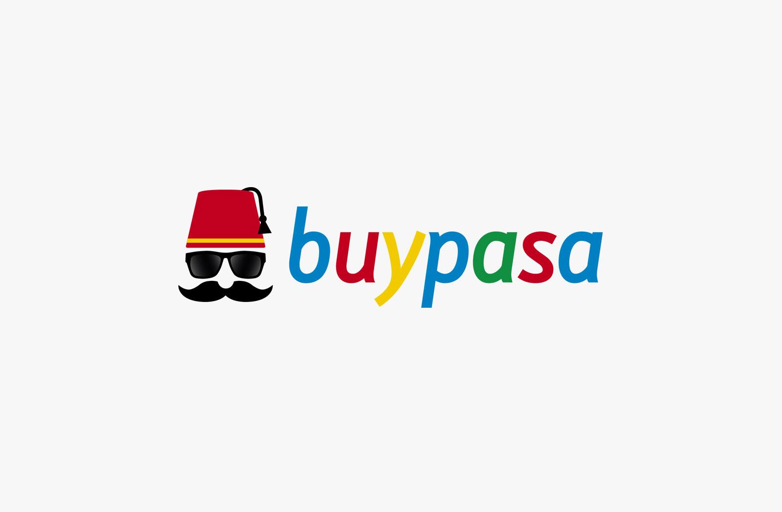 buypasa-indirim