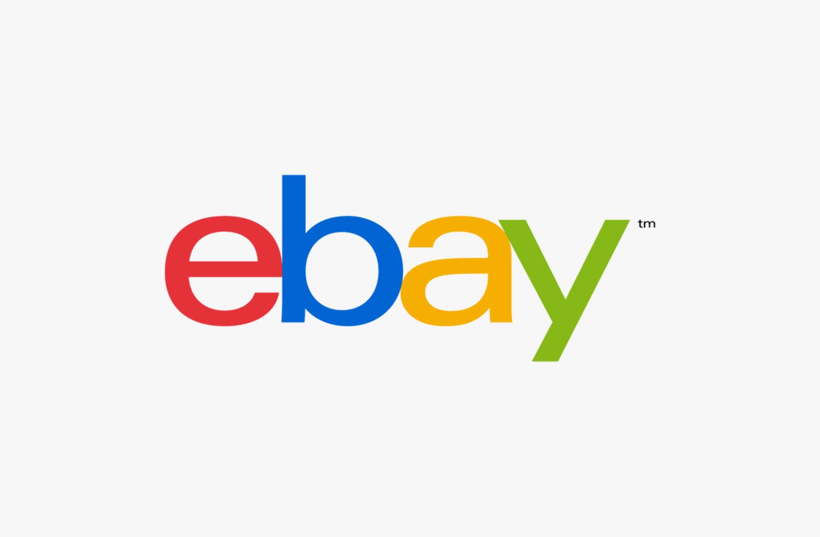 ebay-indirim
