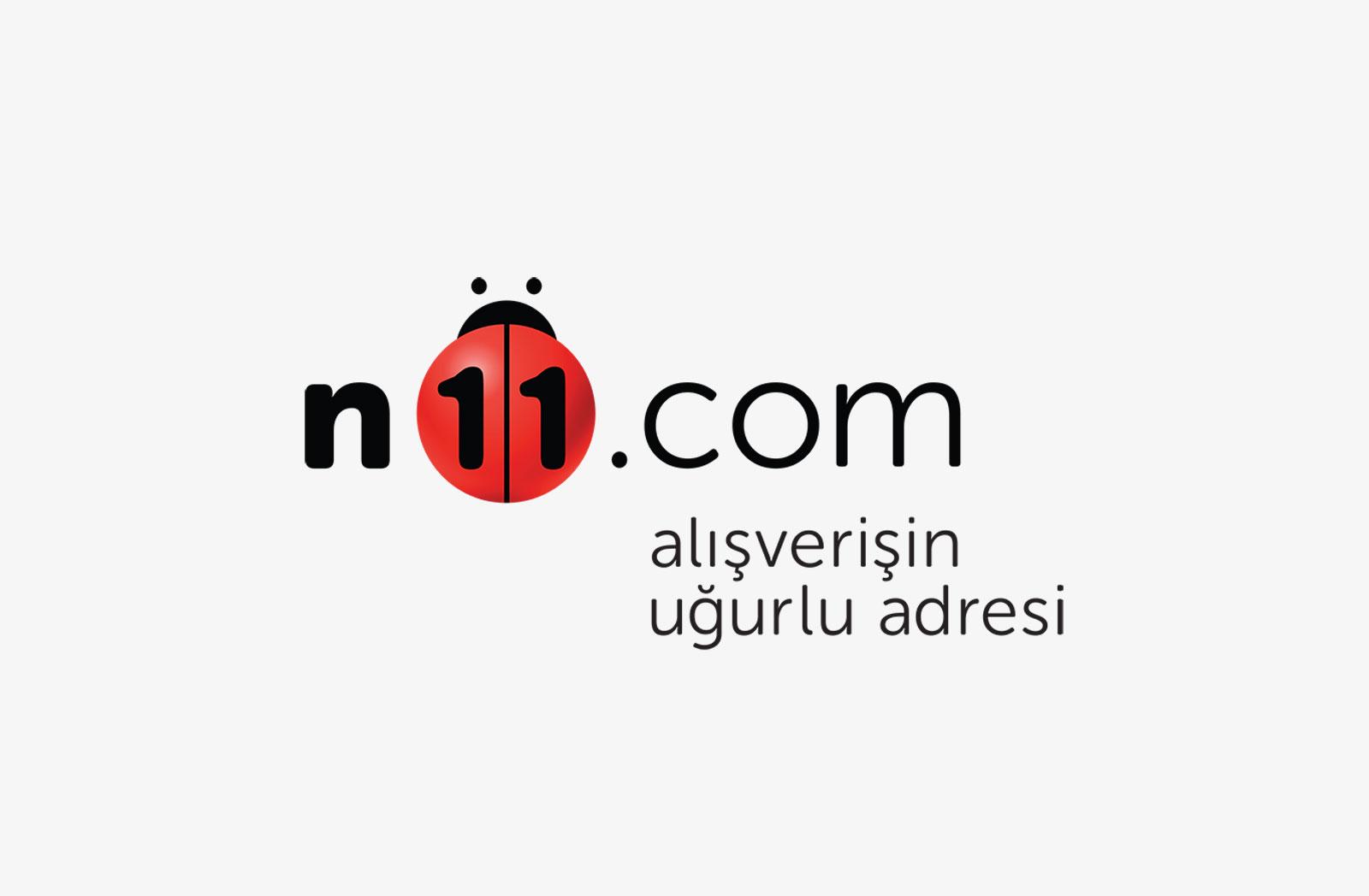 n11-satici-hesabi