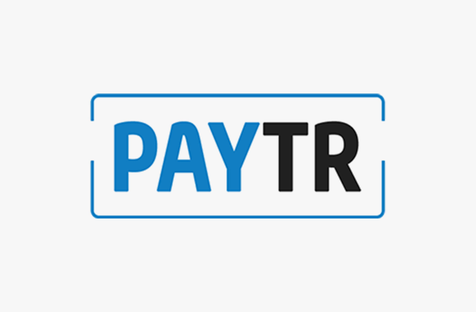 paytr-logo-indirim