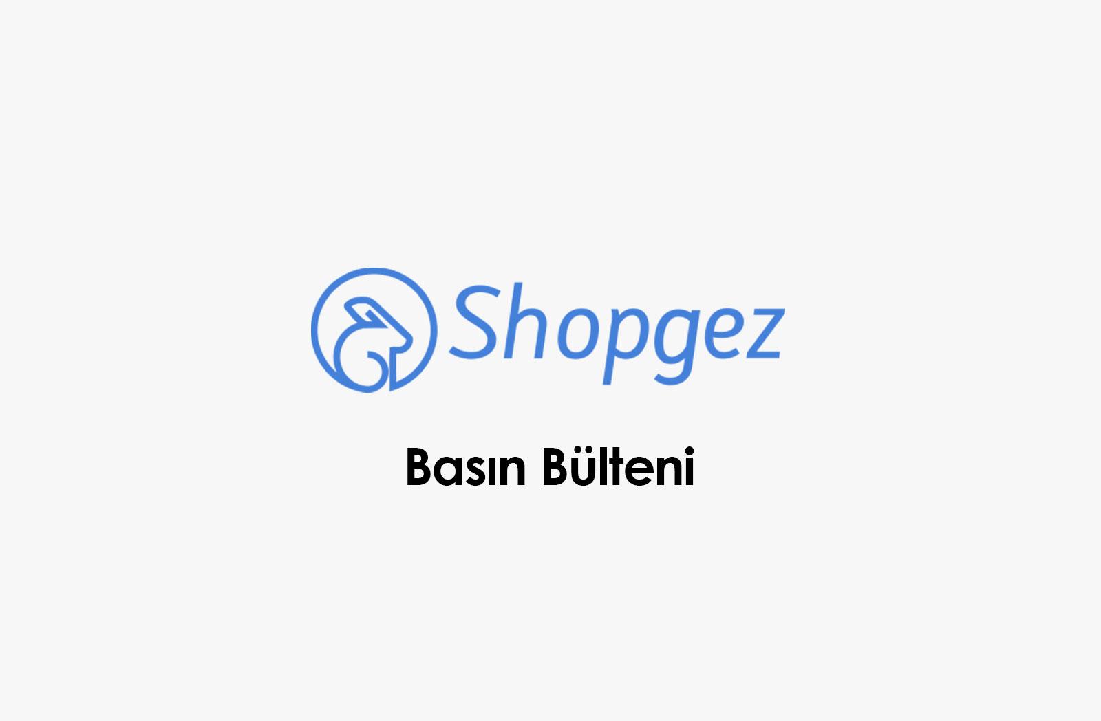 shopgez-basin-bulteni-indirim