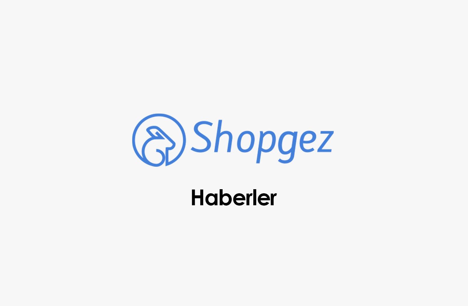 shopgez-haberler-indirim