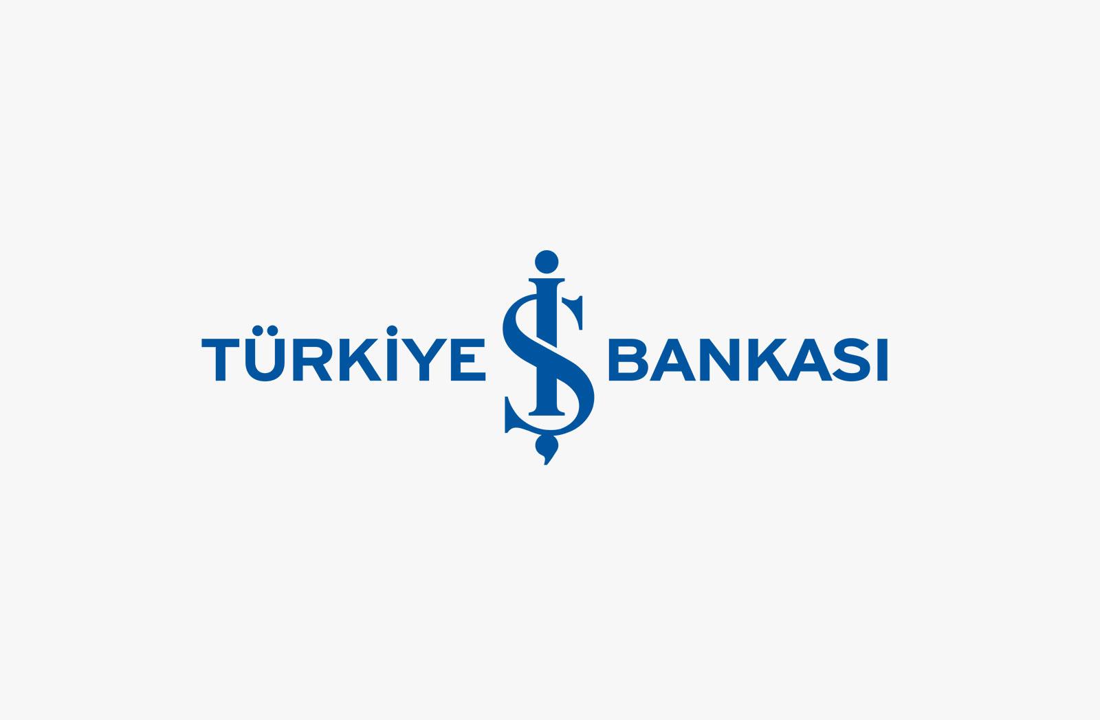 turkiye-is-bankasi-indirim