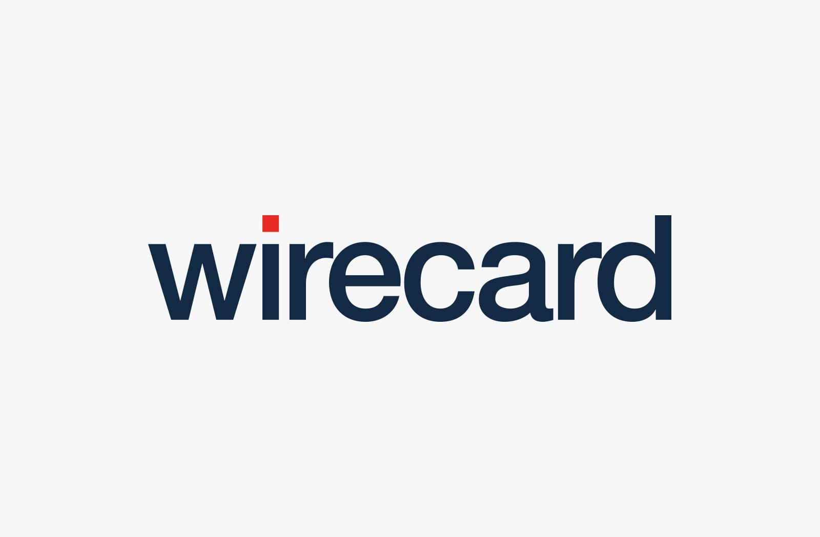 wirecard-indirim