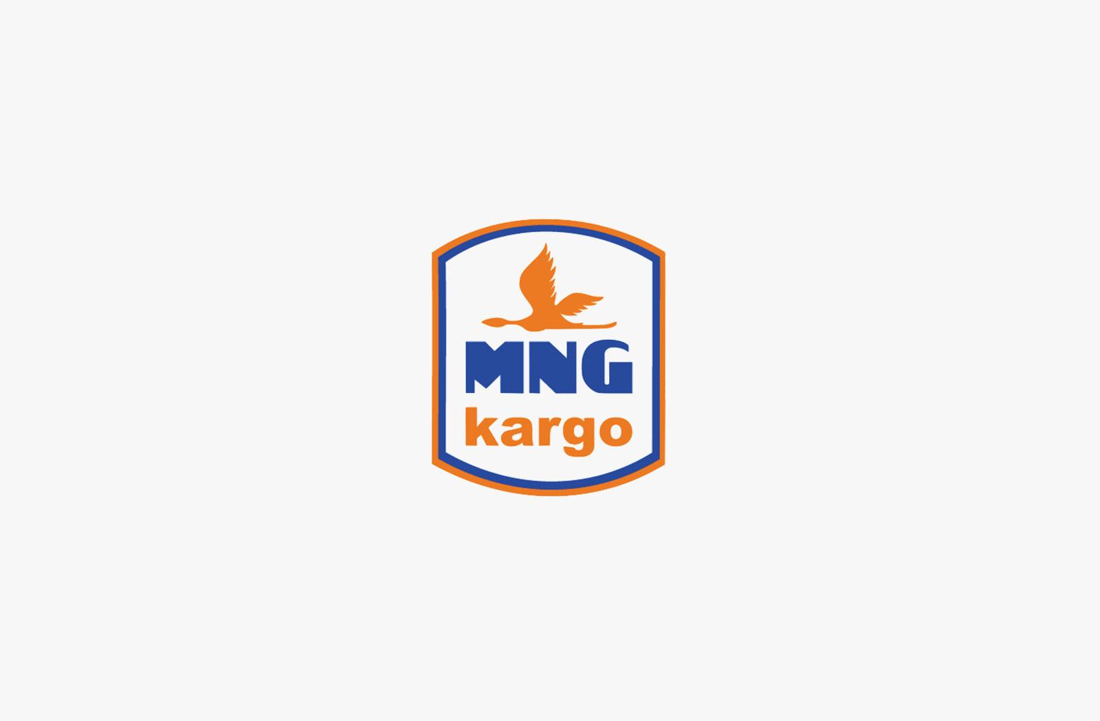 mng-kargo-entegrasyon