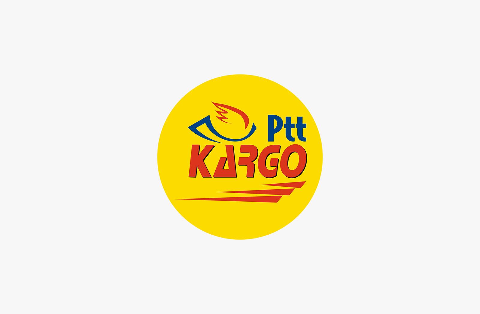 ptt-kargo-entegrasyon