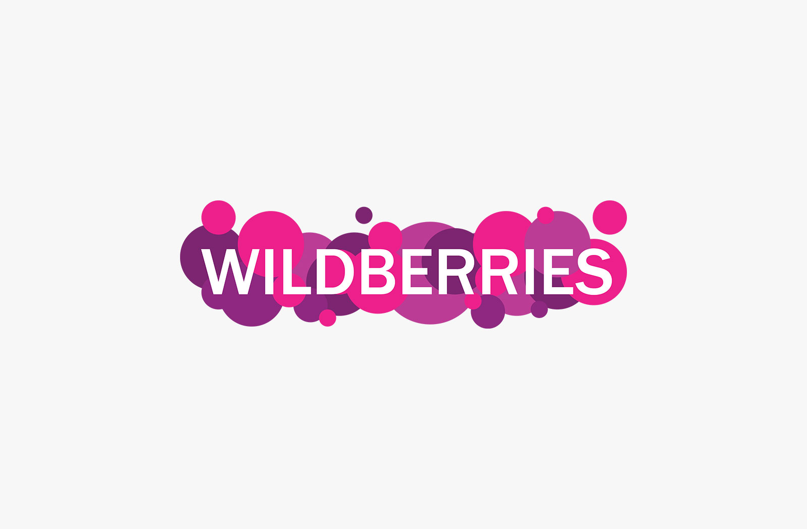 wildberries-entegrasyon