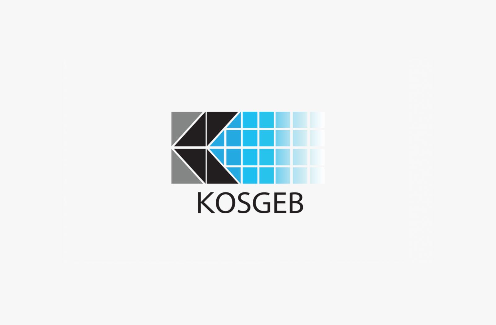 kosgeb-logo-yeni