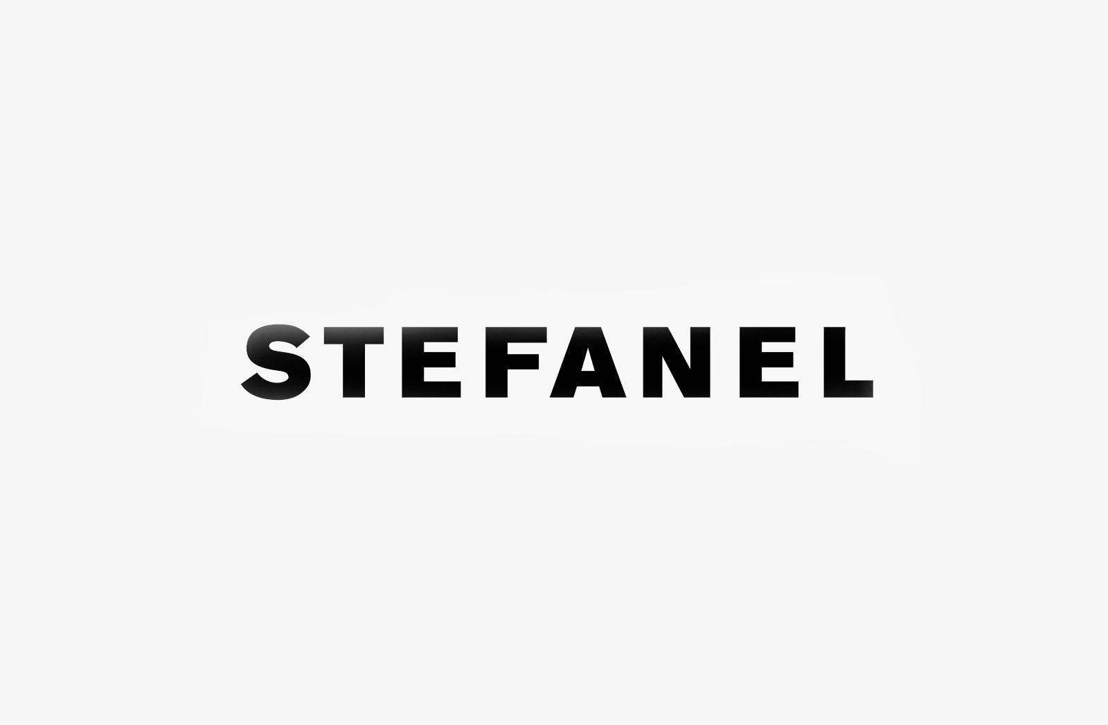 stefanel-logo