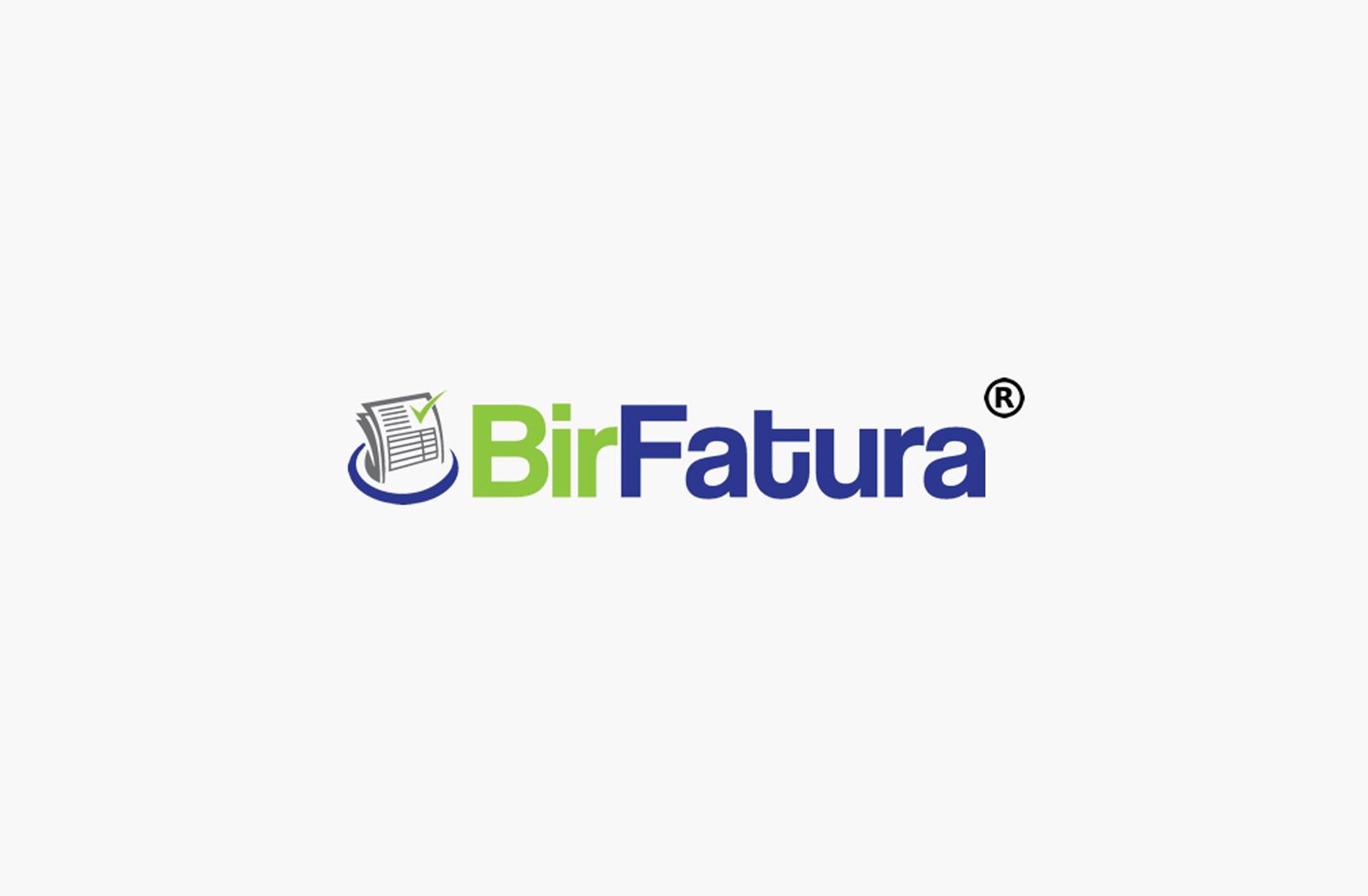 birfatura-muhasebe